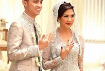 The Brides*