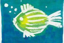 2e sec. Gomme réserve aquatique