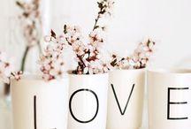 ❤️•FLOWERS