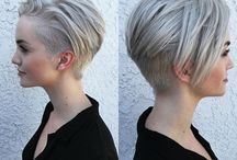shade sides hairstyle