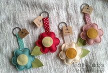 Crafts quick and easy ideas