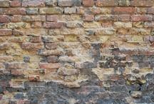 Brickwork references