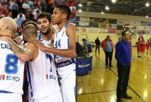 Basketblog.gr