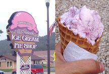 Black Hills Vacation / Where to eat and what to do while vacationing in the #blackhills