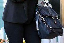 Eva Longoria <3