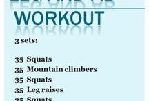 Workouttt