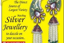 subhash jewellers sec 8 / Get exclusive Diamond, Gold and Silver Jewellery services by subhash jewellers sec 8