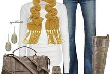 Moda / style