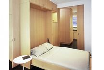 The Murphy Bed / The Murphy Bed
