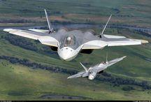 epic planes