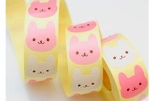 cute products / by kenzie morg