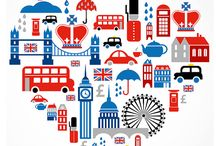 ∞ British ∞