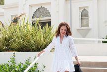 Rachel Hollis Blog