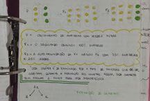 Biologia / Química