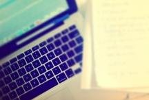 Blogging & Business Savvy