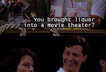 TV/Movies