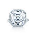 Jewelry & Diamonds I Love !