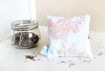 Lifestyle & Gifts | Laura Felicity Design / Beautiful, unique gift ideas for you and your loved ones, from the Laura Felicity Design pattern collection. These products range from make up bags, travel pouches, purses, and lavender bags to tote bags. Ideal Birthdays Presents and Christmas Stocking ideas, as well as Secret Santa Gifts.