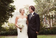 Beautiful Brides / by Ooh! Events