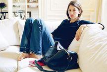 Sofia Coppola / Sofia Coppola one and only