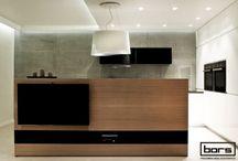 Meble kuchenne —moje przepisy na kuchnie / Minimalistyczne meble kuchenne. Przemyślane wzory, z naciskiem na wysoką trwałość i ergonomię.