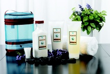 Forever Living Products Personal Care / From plant to product to you from Forever Living Products.