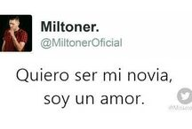 Miltoner