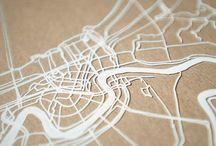 urbanism models