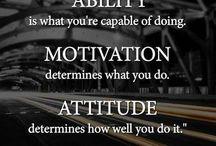 Motivering vir sport