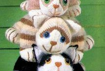 knitted.toys