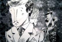 Lost World - Arthur Conan Doyle