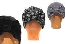MUKA VA accessories