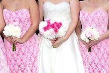My wedding!! / Wedding pictures
