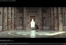 Movie Board / classical