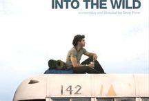 into the wild ~