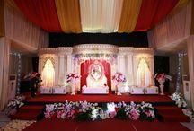 Wedding Organizer Malang / Wedding Organizer Malang, hubungi JK wedding Production = 0819 4493 4399. Profesional dan berkualitas