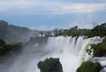 - Fotos de viagem - / Fotos de viagem pelo mundo, com dicas de experts de viagem