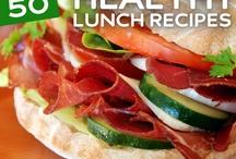 Kai - lunches