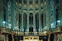 San Antonio Padova