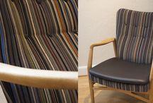 Kurt Olsen / Kurt Olsen 215 Chair