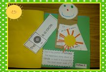 Kinderbykim / This board contains pictures of products I have pinned that are available in my TPT store!