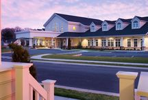 Video Room / See all the exciting videos about how Noble's Pond is the Best Active Adult Community in Dover, Delaware.