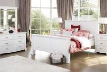 My Dream Bedroom #1