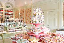 Candy Store!! YEP!