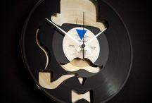 Double Collection - Disc'o'clock