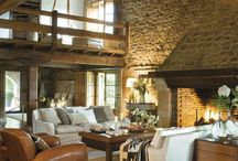 Dream Homes and Furniture