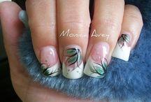 My Style / by Mimi Landry