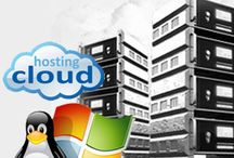 Web Hosting Company in India | New Domain Registration