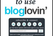 Marketing - Blogging