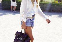 my kinda Fashion;) / by Alivia Jul
